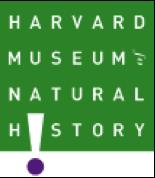 hmnh logo