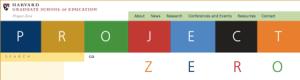 PZ Logo